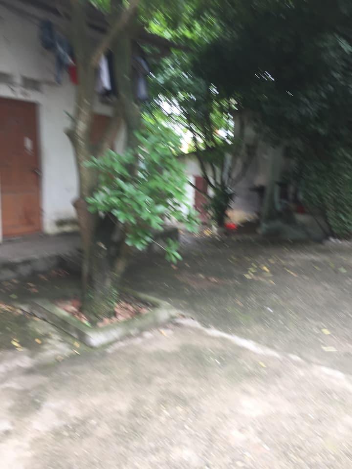 44 Apartment Ba Trieu hai Ba Trung 622