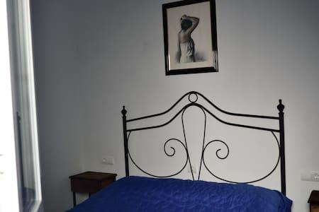 Apartamento vacacional entre España y Portugal - Olivenza