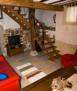 Casa Rural la Pinocha - Sigüenza