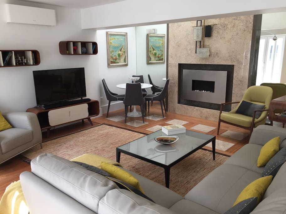 Rooms To Rent Se