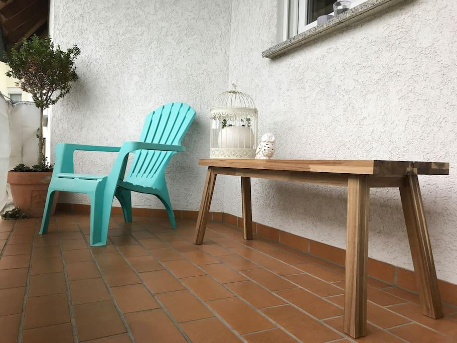 wettenberg gie en bis 7 personen ganze wohnung wohnungen. Black Bedroom Furniture Sets. Home Design Ideas