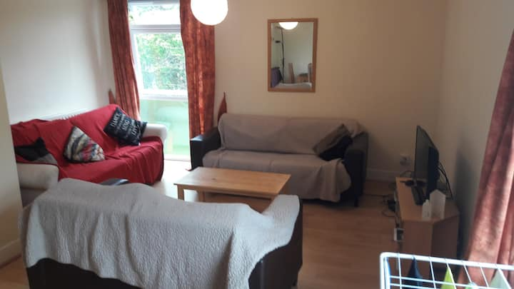 Room to Rent Finchley Central