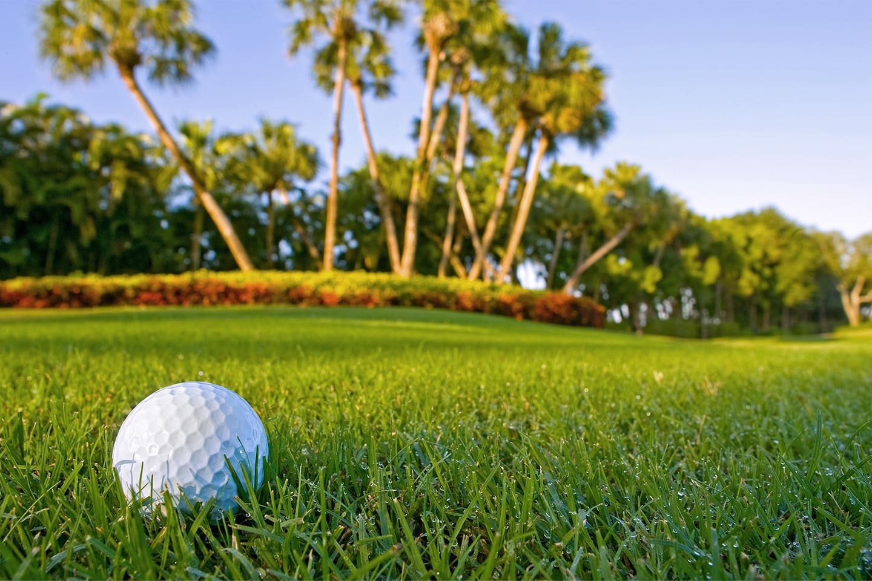 Large PGA 4BR POOL HOME, near Golf, Beach, & Bikes - Houses for Rent ...