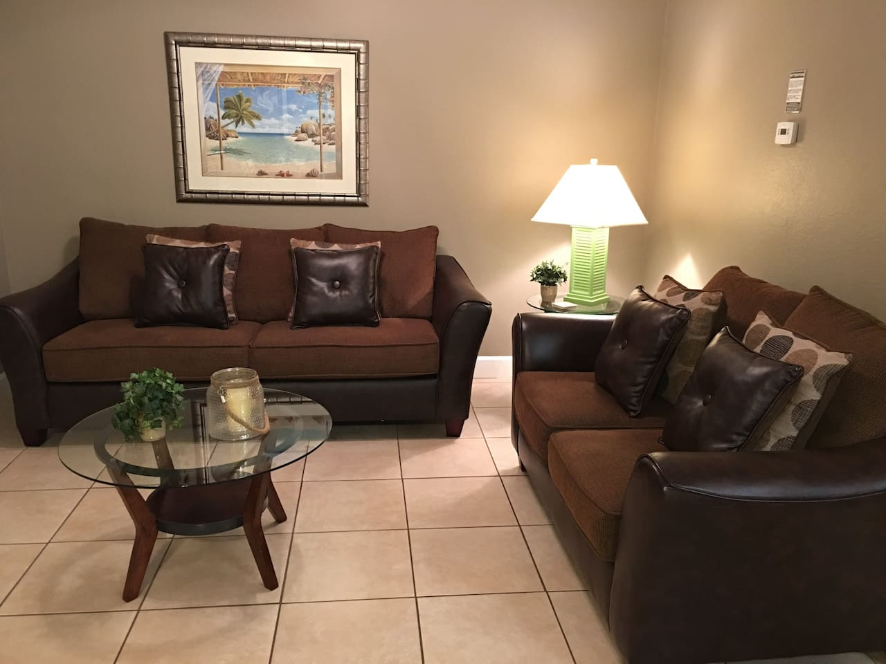 Lucaya 4Br House orlando- Disney vacation travel - Houses for Rent ...