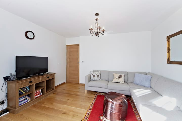 Cosy 2 Bed Family Home - Londen