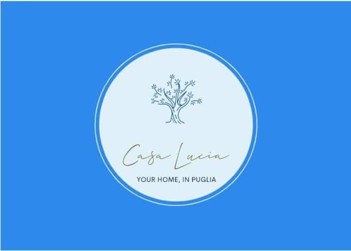 Casa Lucia - Monolocale in pieno centro a Bari