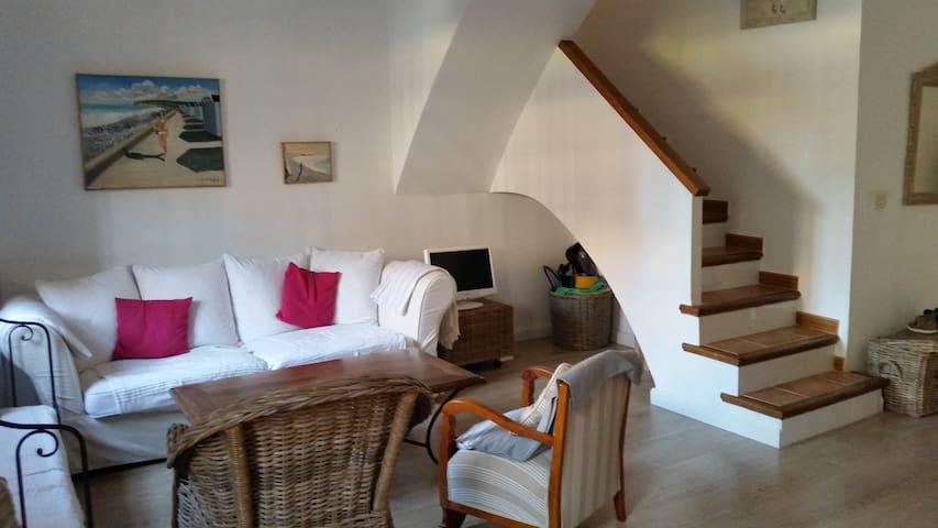 Maison à Port Saplaya, Valence - Port Sa Platja - House