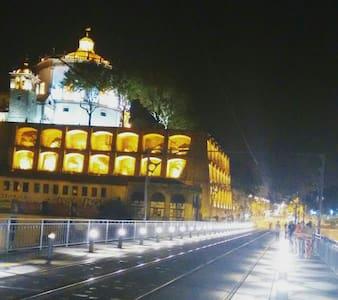 A tranquilidade no Porto - Rio Tinto - Leilighet