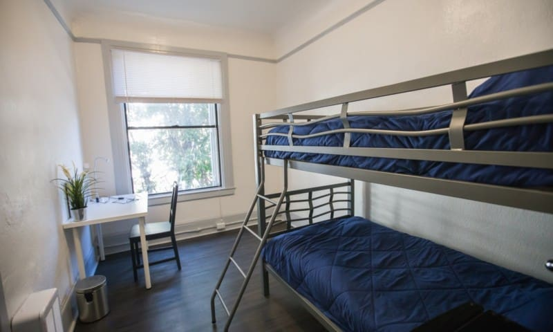 ~NEW!~ Perfect, Private Suite in Lower Nob Hill