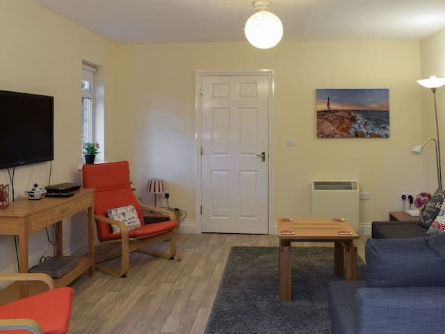 Willow Cottage (UK10331)