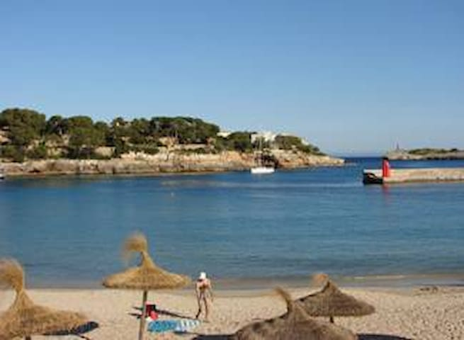 Guia de Mallorca-Holiday-Home