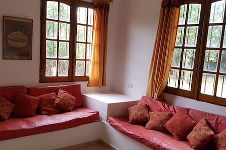 Hermosa casa en la mejor zona de Villa del Totoral