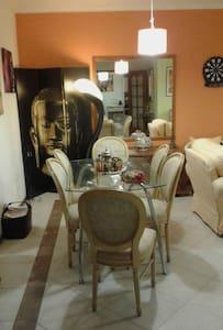 Home Sweet Home - Faro