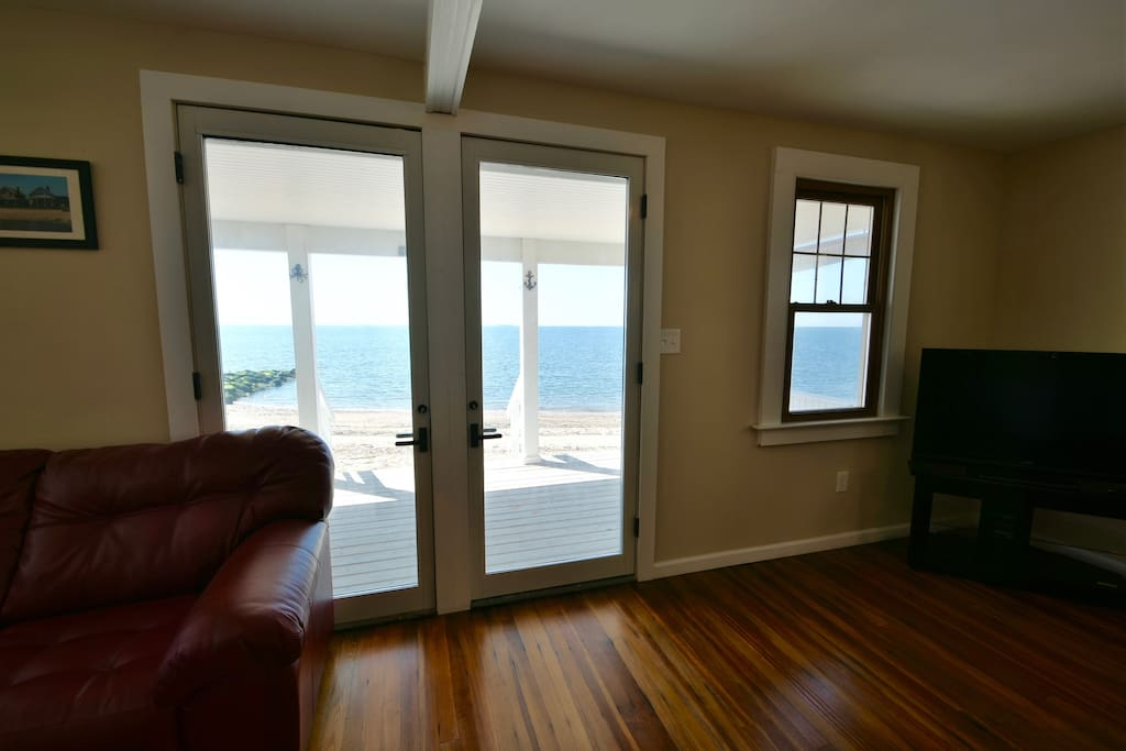 Rooms For Rent East Haven Ct