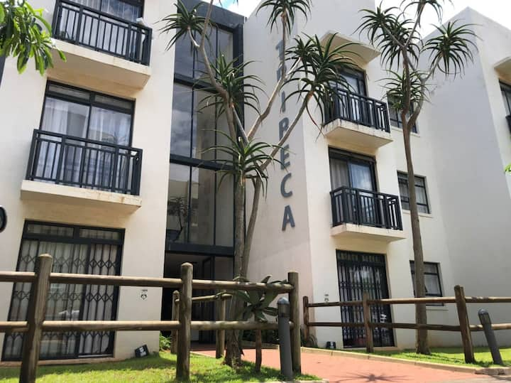 Perfect Holiday apartment in the heart of Umhlanga