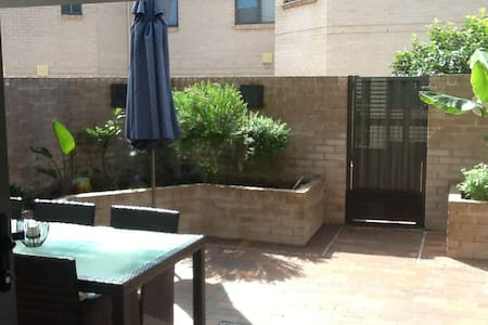 3 bedroom townhouse - Woolooware - Apartment