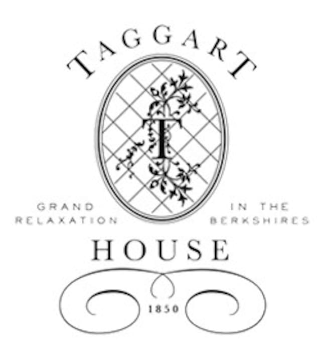 The Taggart House Logo