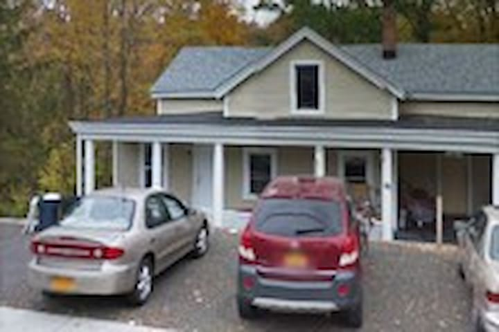 Great Summer Rental - Oneonta - House