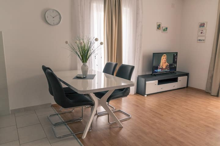 Apartment Evelin 2