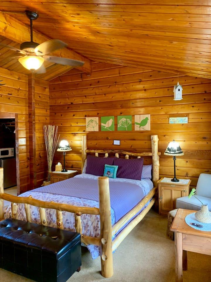 Eldora Lodge-6
