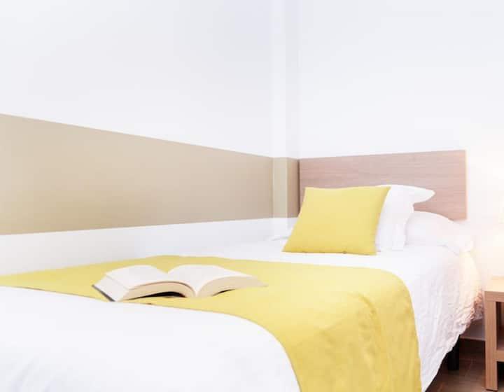 Lavuki Hotel
