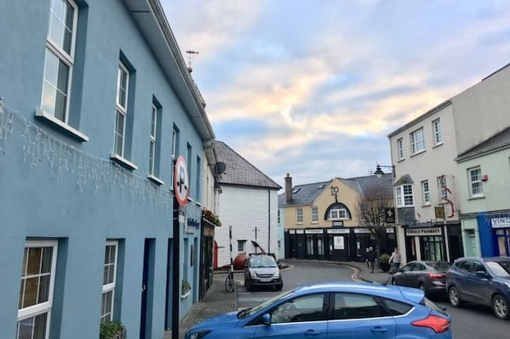 Kinsale Events & Things to Do | Eventbrite