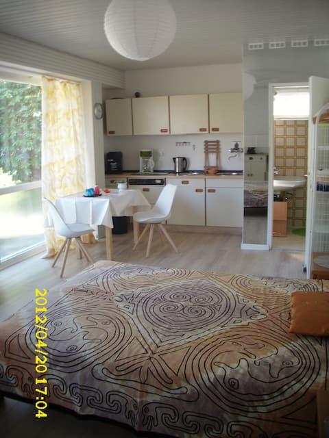 Landhaus mit Flair - 53894 Mechernich - Kommern