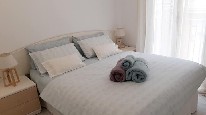 Apartamento nuevo en  ALICANTE (VT-465372-A)