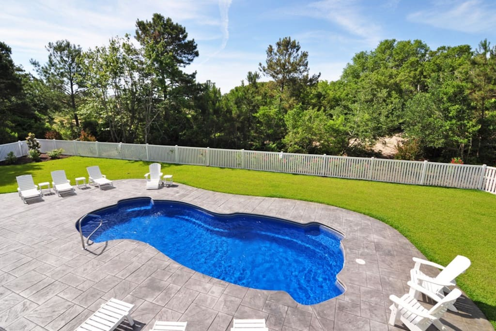 CC059: Sweet Retreat | Private Pool