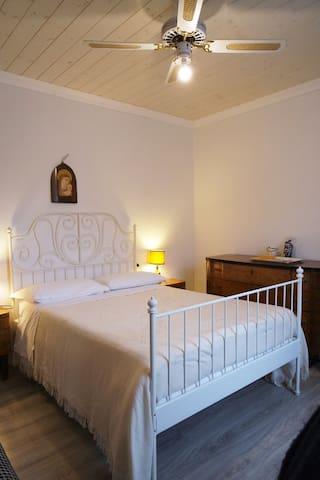 AD B&B Appartamento - Reggio Emilia - Apartment
