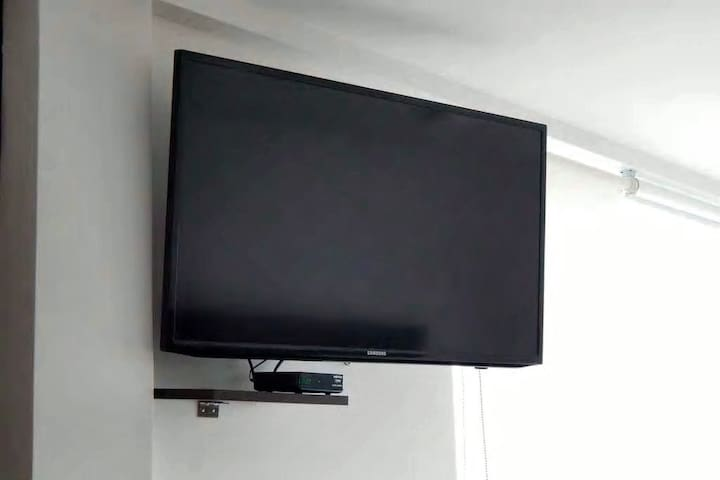 Satellital Cable TV