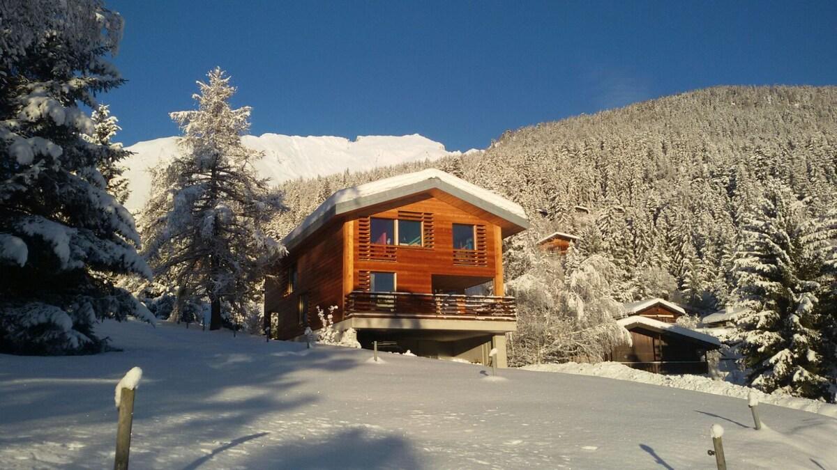 Arbaz 2018 (mit Fotos): Die 20 Besten Unterkünfte In Arbaz U2013  Ferienwohnungen, Urlaubsunterkünfte U2013 Airbnb Arbaz, Wallis, Schweiz
