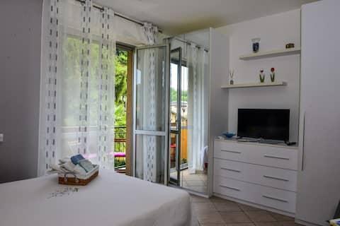 Holiday Apartment - Como Petite Maison