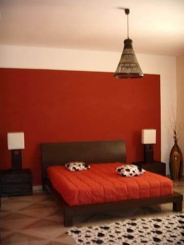 Apartment Carlo - Sciacca - Appartement
