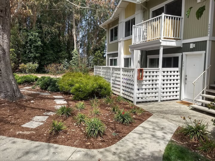 755 14th Avenue #201 Monthly Rental