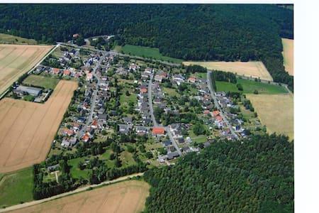 Ferienhaus-Werner