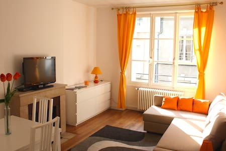 Appartement Hypercentre - 布洛瓦(Blois)