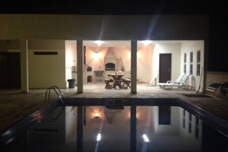 Casa em condomínio, Granja Viana - Barueri - House