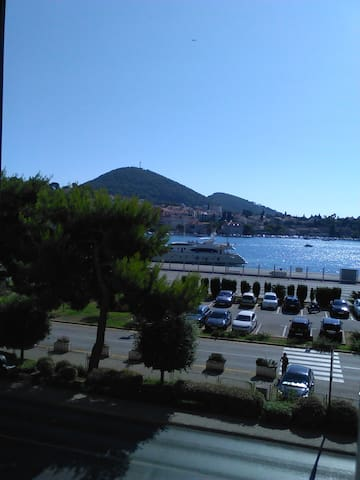 Sena Room - Općina Dubrovnik - Apartamento