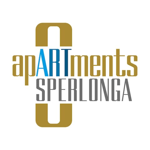 apARTments Sperlonga !