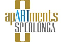 apARTments Sperlonga !