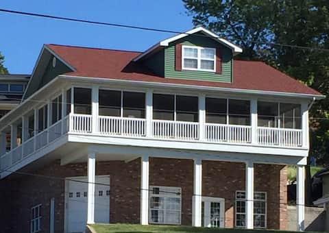 DaVine Guest House