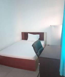 Cvilla Mini Room