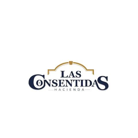 Hacienda Las Consentidas