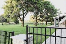 Bear Ridge Estate