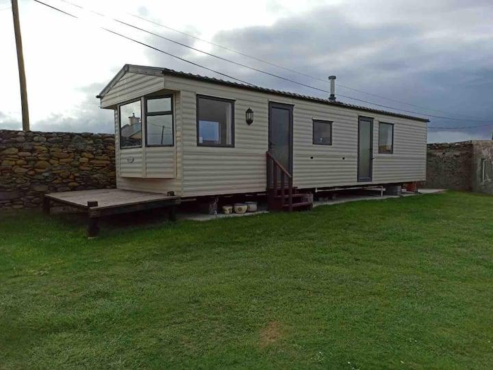 Castlegregory-Maharees Mobile Home