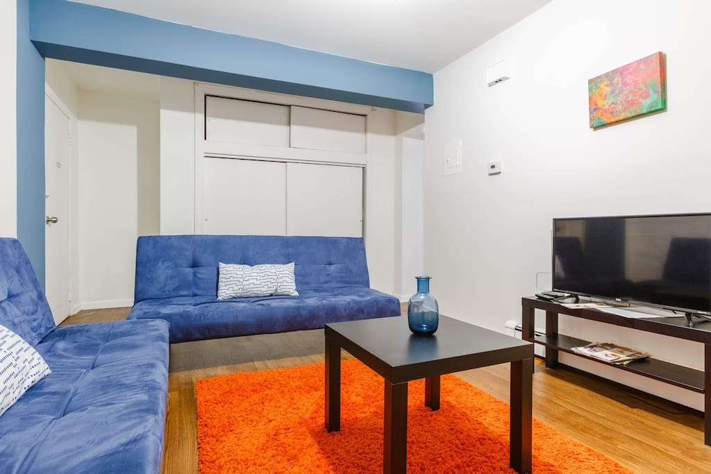 Rooms For Rent In Union Nj