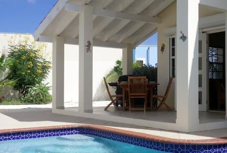 Casibari Cottage - Paradera - Villa
