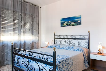 Aurora Bed and Breakfast - Montorio Al Vomano