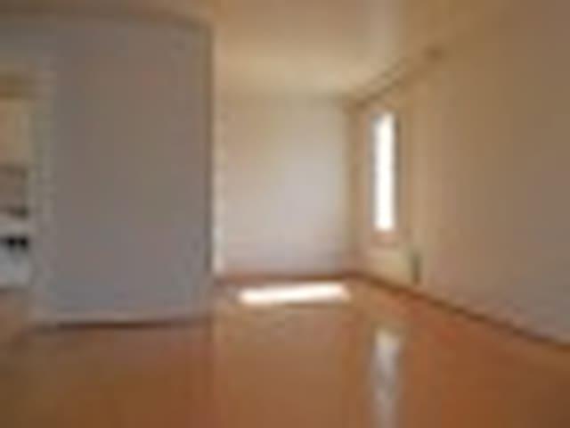 Furnished room Jarrumiehenkatu 2,